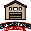 garage door repair waukegan, il