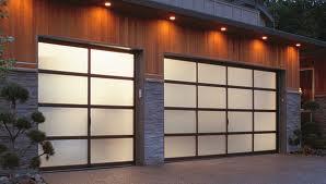 Garage Doors Waukegan