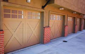 Garage Door Service Waukegan